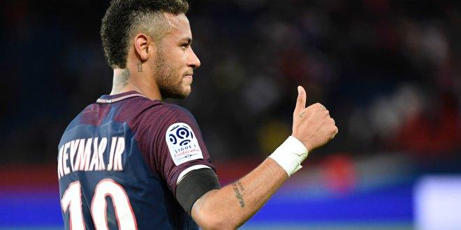Barcelona başkanından 'Neymar' açıklaması