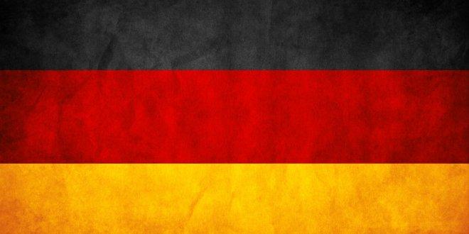 Almanya'dan Suudi Arabistan'a yaptırım
