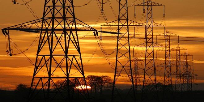Kaçak elektrik kullanımı daha da artabilir!
