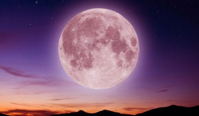 Çin yapay ay ile sokakları aydınlatacak