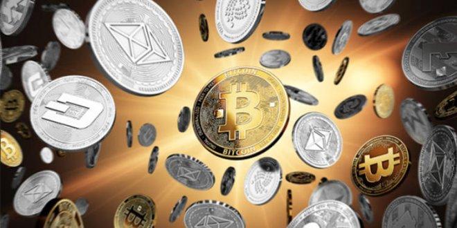 ABD'de bir eyalet kripto para madenciliğini 12 ay yasakladı!