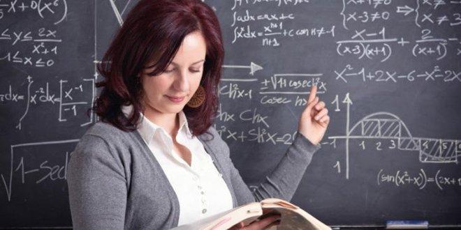 Sözleşmeli öğretmenlerin görev süresi kaç yıl?