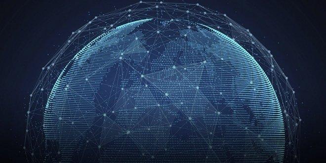 Türkiye'de blockchain kuluçka merkezi kuruluyor