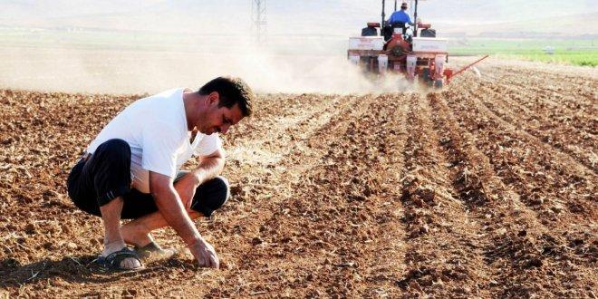Çiftçinin borcu bir milyardan 109 milyara çıktı!