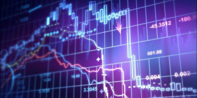 Kredi risk primi bir yılda yüzde 130 arttı!