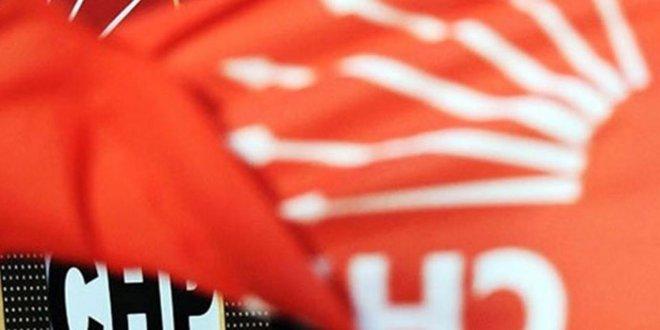 CHP'nin yerel seçim stratejisi değişti