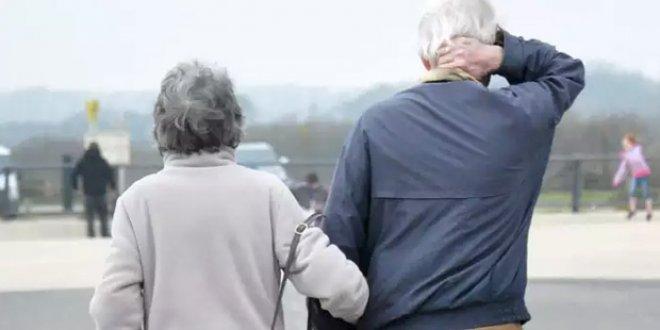 SSK ve Bağ-Kur emekli zamları belli oldu mu?