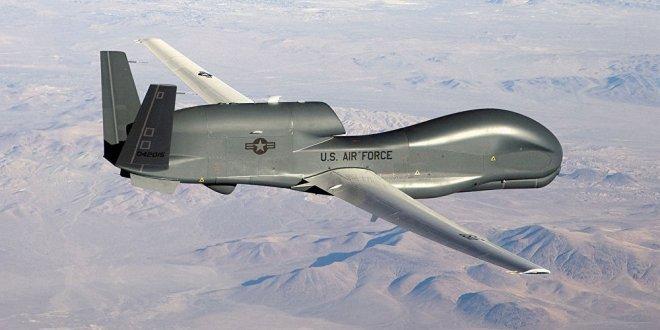 Rusya'dan ABD'ye saldırı suçlaması