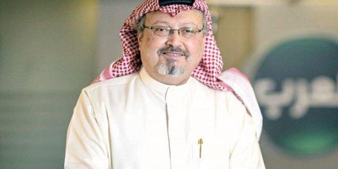 Suudi savcıdan Kaşıkçı itirafı