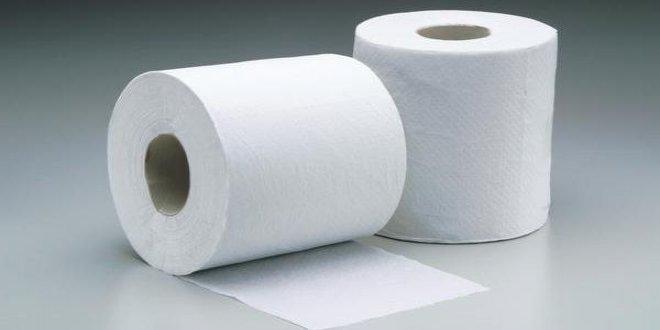 Kağıt peçete 9 ayda yüzde 44 zamlandı!