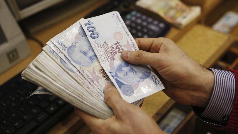 SGK'dan prim borçlarına yeni yapılandırma