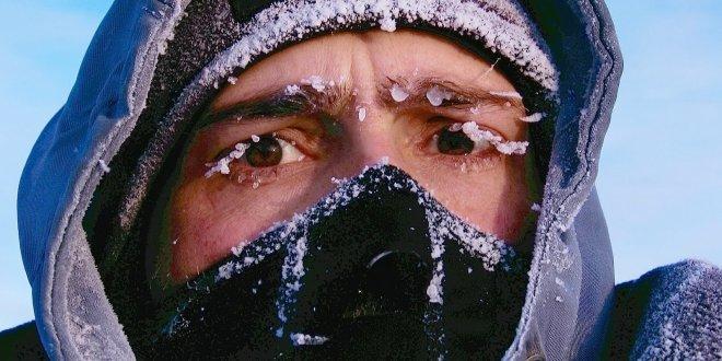 Hipotermi nedir? Hipotermi ölümcül mü?