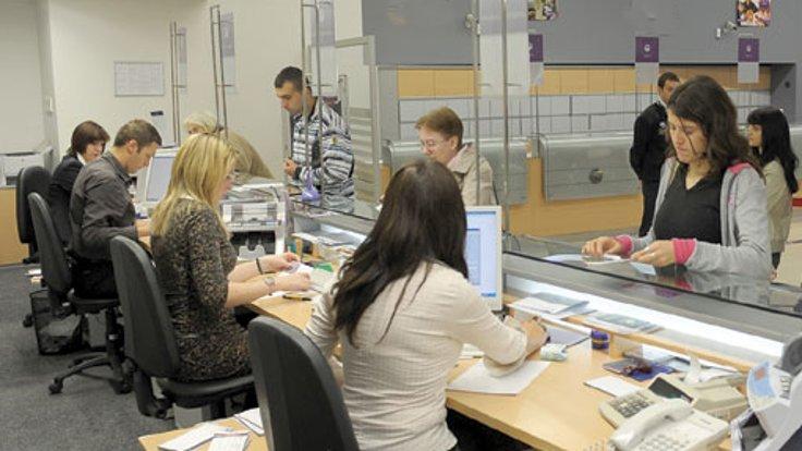 29 Ekim Cumhuriyet Bayramı'nda banka ve PTT açık mı