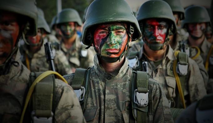 29 Ekim'de askerlik şubeleri açık mı?