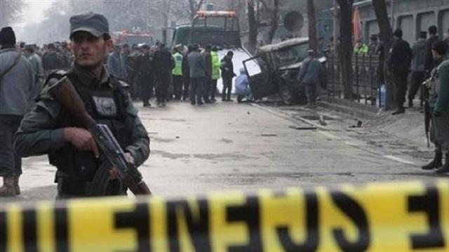 Hindistan'da güvenlik güçlerine saldırı: 4 ölü