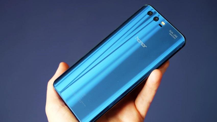 A101'de satılan Honor 9 Lite fiyatı ne kadar ve özellikleri