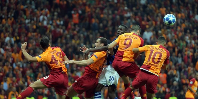 Yeni Malatyaspor-Galatasaray maçı saat haçta, hangi kanalda?