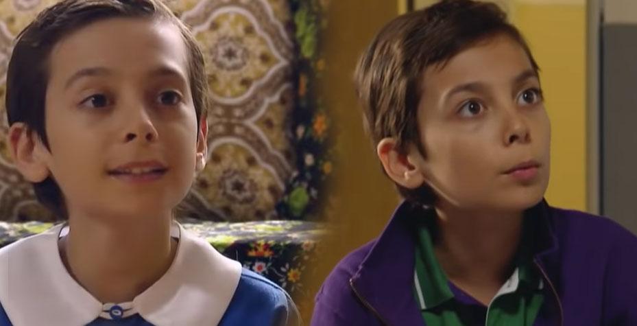 İkizler Memocan oyuncuları kimdir? Konusu ve karakterleri