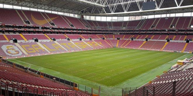 Galatasaray, o ismi stattan sildi