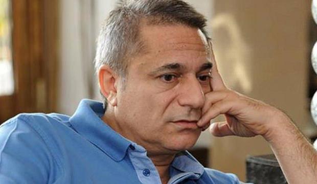Mehmet Ali Erbil yeniden yoğun bakımda!