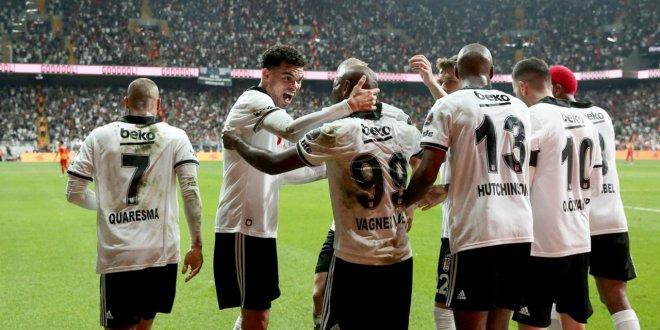 Beşiktaş-Çaykur Rizespor maçı hangi kanalda, saat kaçta?