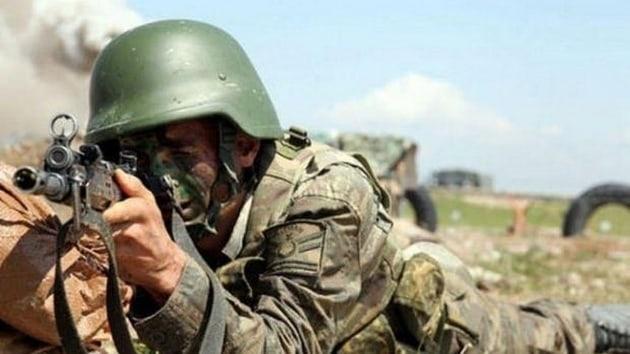 Bedelli askerlik başvuru süresi uzatılacak mı? Son tarih