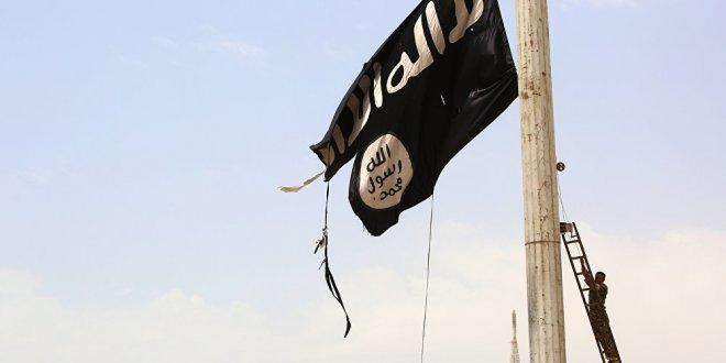 Tataristan'da IŞİD operasyonu