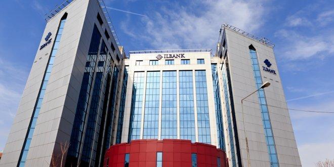 İLBANK'ın 37 taşınmazı açık artırmayla satılacak