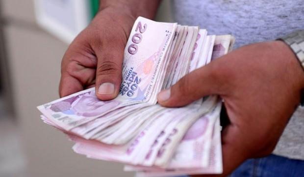 Bankalara olan borçlar için yeni düzenleme