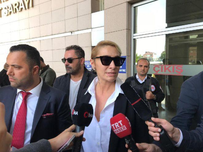 Ahmet Kural Sıla'yı dövdü mü? Sıla'ya ne oldu