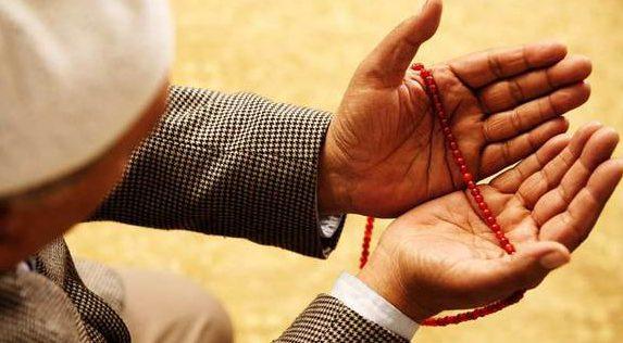 Mevlid Kandili ne zaman? Yapılacak ibadetler ve dualar