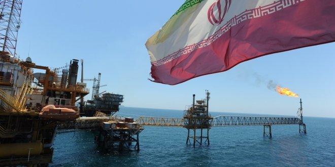 ABD'nin İran'a yaptırımları başladı