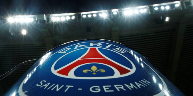 Football Leaks belgelerinde skandal iddialar