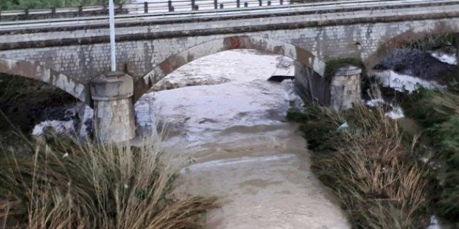 İtalya'da sel felaketi: 10 ölü