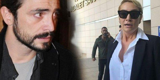 Ahmet Kural bugün ifade verecek