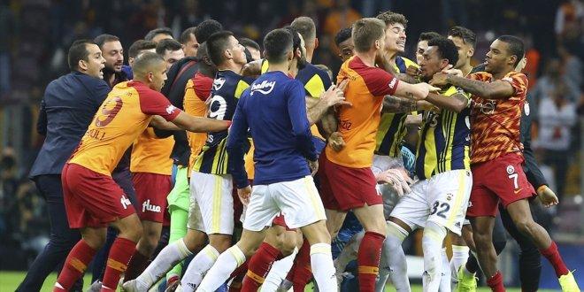 Galatasaray'dan PFDK'ya çok sert tepki