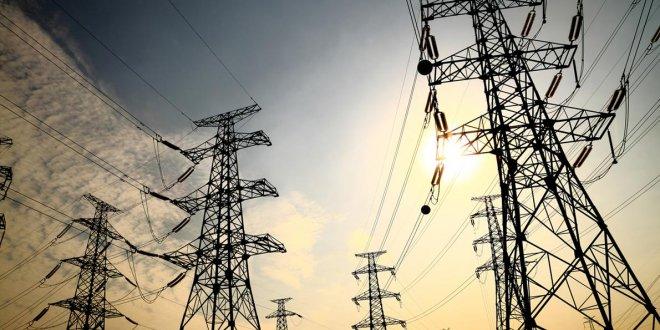 Altek Alarko, elektrik üretimine ara verdi