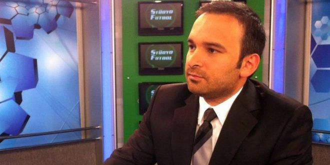 FB TV eski haber müdürüne FETÖ'den hapis cezası