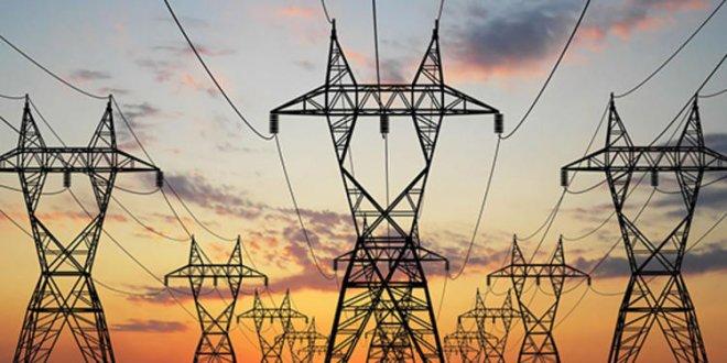 12 saat Elektriği kesilenlere tazminat ödenecek!