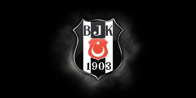 Beşiktaş'tan sürpriz kaleci atağı