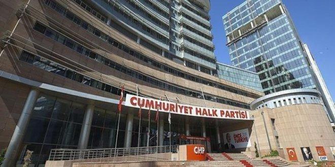 CHP'den Türkçe ezanla ilgili yeni açıklama