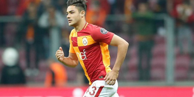 Ozan Kabak, Inter'in takibinde