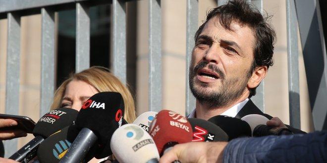 Ahmet Kural'ın ifadesi ortaya çıktı