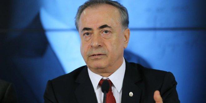 Mustafa Cengiz'den PFDK'ye sert sözler
