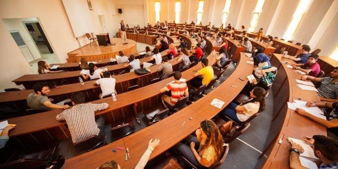 Devletten borç alan öğrenci sayısı 1,2 milyon oldu