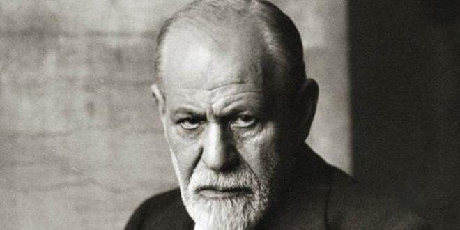 Sigmund Freud kimdir? Hayatı ve kitapları
