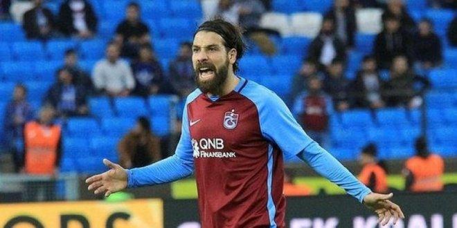 "Olcay Şahan ""Beni Bursaspor'a al hocam!"