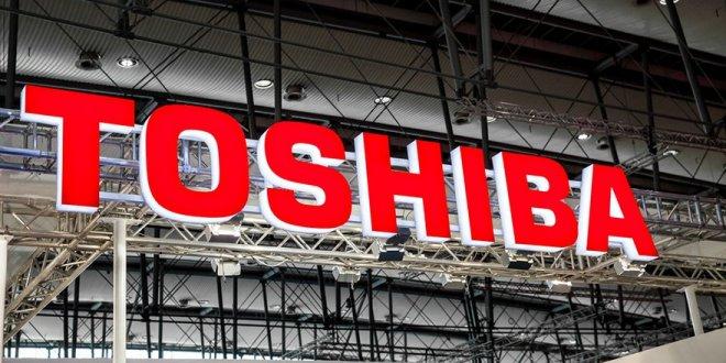 Toshiba, 7 bin çalışanını işten çıkarıyor