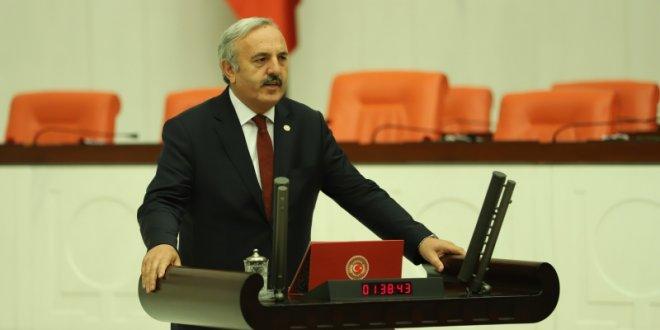 İYİ Parti'den TRT'ye tepki