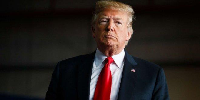 ABD yargısından Trump'a 'boru hattı' engeli